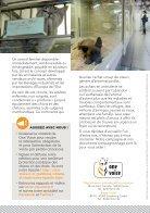 Les chiots et les chatons marchandises : ça suffit ! - Page 2