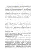 Università di Padova - Ars Metrica - Page 3