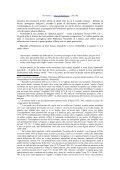 Università di Padova - Ars Metrica - Page 4