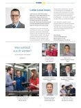 TECHNIKLAND Vorarlberg 04/2017 - Page 3