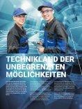 TECHNIKLAND Vorarlberg 04/2017 - Page 4