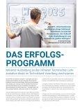 TECHNIKLAND Vorarlberg 04/2017 - Page 6