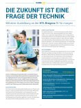 TECHNIKLAND Vorarlberg 04/2017 - Page 7