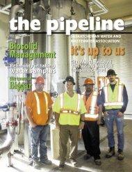 2015 June Pipeline