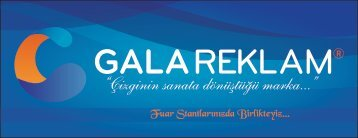 fuar_stant_katalog