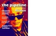 2015 August Pipeline