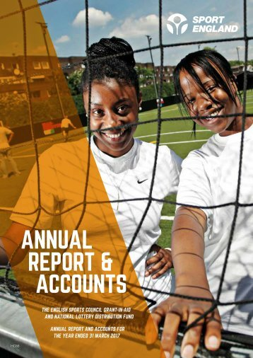 sport-england-2016-17-annual-report-and-accounts