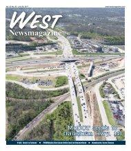 West Newsmagazine 7-26-17