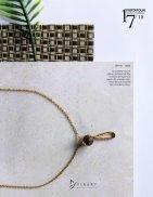 coleccions-completa - Page 7