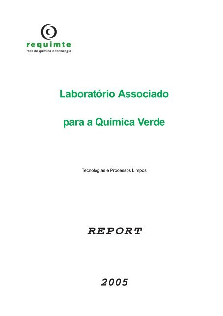 Parámetros de pb para propranolol