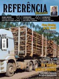 Julho/2017 - Referência Florestal 187