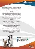 Catálogo Vestuário Ticão Pet - Page 6