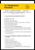 GUIA PARA RECUPERAR DINHEIRO DA TELEXFREE - 10 PASSOS - Page 2