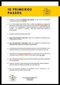 GUIA PARA RECUPERAR DINHEIRO DA TELEXFREE - 10 PASSOS - Page 3