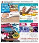 Periódico PubliDescuentos Edición 22 - Page 2