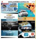 Periódico PubliDescuentos Edición 22 - Page 4