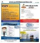 Periódico PubliDescuentos Edición 22 - Page 7