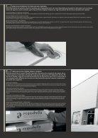 Baño y Cocina Acquabella Catálogo general 2017 - Page 5