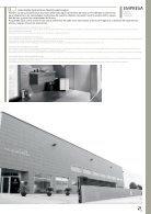 Baño y Cocina Acquabella Catálogo general 2017 - Page 6