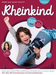 Rheinkind_Ausgabe 3/2017