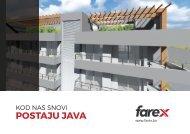 farex-brosura-final