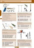 SOLOTEST_Catalogo_Inteiro - Page 5