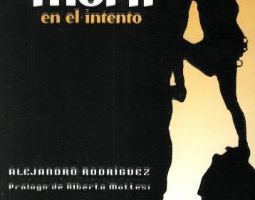 Rodriguez Alejandro - Como Emprender Un Proyecto De Fe Sin Morir En El Intento