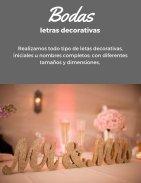 letras decorativas - Page 2