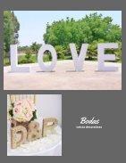 letras decorativas - Page 4