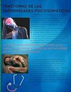 REVISTA TRASTORNOS - Page 3