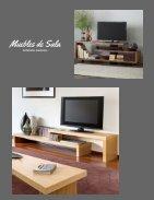 Muebles de Sala - Page 2