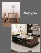 Muebles de Sala - Page 3