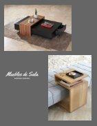 Muebles de Sala - Page 5