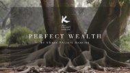 Khun Isara Perfect Wealth E-Book