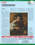 Edição 86 - Insieme - Page 2