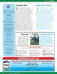 Edição 86 - Insieme - Page 3
