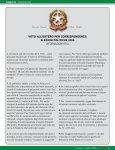 Edição 86 - Insieme - Page 4