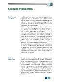 Herren- & Damenmode Peter - Seeclub Stäfa - Seite 3