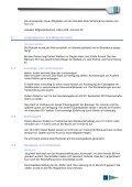 Herren- & Damenmode Peter - Seeclub Stäfa - Seite 7