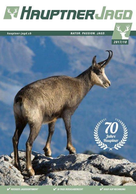 The North Face Grau Hauptgewebe:, 100% Polyester, Futter:, 100% Polyester, Maschinenwäsche bei 30 °C Wasser und winddichter Blouson | Melijoe