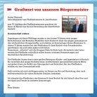 Fotobuch - Page 4
