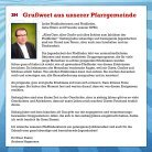 Fotobuch - Page 5