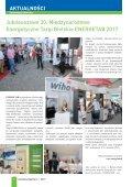 Fachowy Elektryk 3/2017 - Page 6