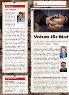 Allalin News Nr. 11/2017 - Seite 2