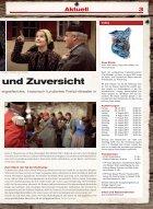 Allalin News Nr. 11/2017 - Seite 3