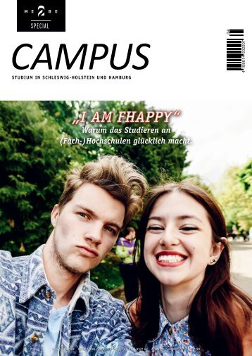 ME2BE_Campus_FH_2017
