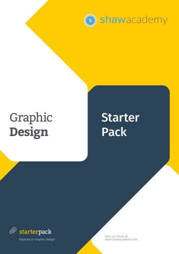 GD Starter Pack 2017