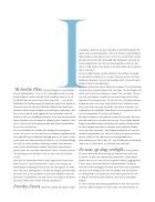 KM08_bladerbox(1) - Page 4