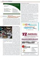 Juli 2017 - Seite 2