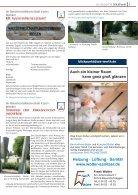 Juli 2017 - Seite 3